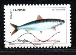 N° 1692 - 2019 - France