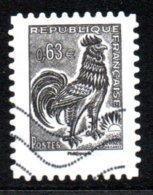 N° 917 - 2013 - France