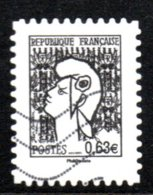 N° 916 - 2013 - France
