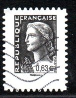 N° 915 - 2013 - France