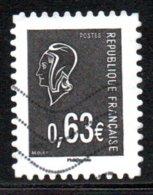 N° 919 - 2013 - France