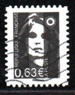 N° 923 - 2013 - France