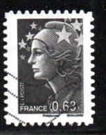 N° 926 - 2013 - France