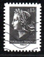 N° 918 - 2013 - France