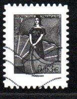 N° 914 - 2013 - France