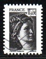 N° 921 - 2013 - France