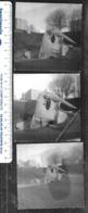 Beauvais Oise Photo Fernand Watteeuw Fosse Abalevent Le Monstre , Zup Argentine Marissel 3 Photos - Plaatsen