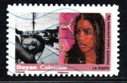 N° 280 - 2009 - France