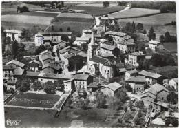 63   Saint Bonnet Le Bourg Vue Generale - Autres Communes