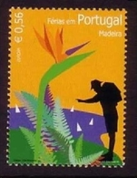 MADEIRA MI-NR. 229 POSTFRISCH(MINT) EUROPA 2004 - FERIEN - Europa-CEPT