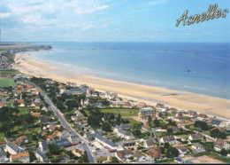 Asnelles - France