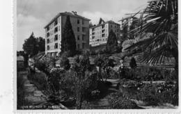 VARESE-ALBIZZATE-SCORCIO - Varese