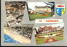 Cabourg - Cabourg