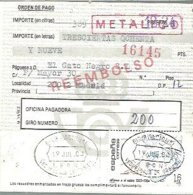 GIRO 1983 LEON - 1931-Hoy: 2ª República - ... Juan Carlos I