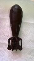 Obus  De Mortier - Decorative Weapons