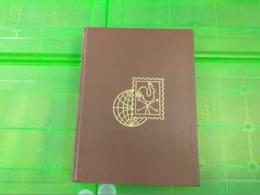 Lot N° TH.1113  COLONIES FR. Et Pays D'express. Dans Un Classeur Neufs Ou Ob. - Collezioni (in Album)