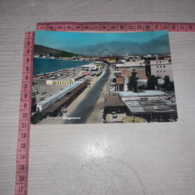 C-77528 SCAURI LUNGOMARE PANORAMA LIDO SPIAGGIA HOTEL - Other Cities