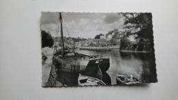 29 Quimperlé Les Bords De La Laïta 1968 Artaud - Quimperlé