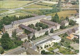 SAVENAY - école Normale De Garçons - Savenay