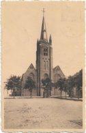 Wingene      *  De Kerk - Wingene