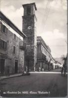Amatrice - Corso Umberto I - Rieti - H3773 - Rieti