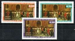 Venezuela A-713/15 En Nuevo - Venezuela