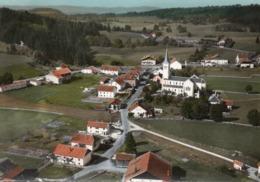 FRAMBOUHANS ( Doubs ) VUE GENERALE - Other Municipalities