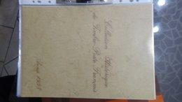 48 Documents Philatéliques An 1998 Complète (côte 2003 : 570 Euros) PORT 8.80 Euros COLISSIMO OFFERT (pour La France) - Briefmarken