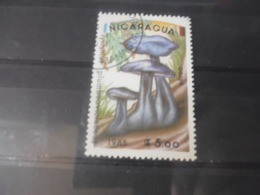 NICARAGUA YVERT N° A 1087 - Nicaragua