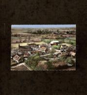 CP . 62 . ANDRES . PLACE DE L'EGLISE - France