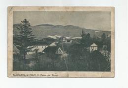 SLOVENIE - SAN PIETRO DEL CARSO - PANORAMA Di PALCI - SEMPETER - NAKRASU - POSTOJNA - Slovénie