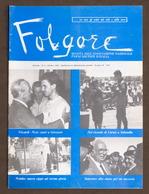 Aeronautica - Folgore - Rivista Paracadutisti D'Italia N. 9 - Ottobre 1984 - Livres, BD, Revues