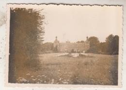 Leuven - Kasteel Van De Hertog Van Arenberg (Duc D' Arenberg) - Foto 6 X 9 Cm - Lieux