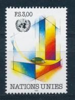 Verenigde Naties/United Nations/Nation Unis Geneve 1992 Mi: 212 Yt: 224 (PF/MNH/Neuf Sans Ch/**)(4863) - Ongebruikt