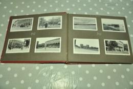 Album Photos Années 30 ,180 Photos Magnifique - Albums & Collections