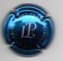 "CHAMPAGNE"" LAURENT-PERRIER 58c"" (19) - Laurent-Perrier"