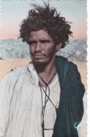 Mauritanie - Type De Maure (2J) - Mauritania