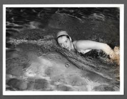 SPORT NUOTO - NATATION - SWIMMING - JUDY GRINHAM  -  PHOTO PRESS - Sport
