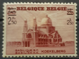 BELGIUM 1938 - MLH - Sc# B224 - Belgique