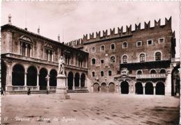 VERONA - Plazza Dei Signori - Verona
