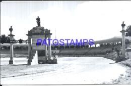 123767 MEXICO JALAPA VERACRUZ  STADIUM ESTADIO POSTAL POSTCARD - Mexique