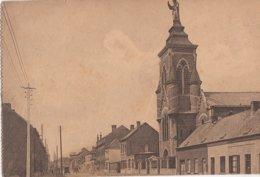 TOURNAI / EGLISE DU SACRE COEUR   1930 - Tournai