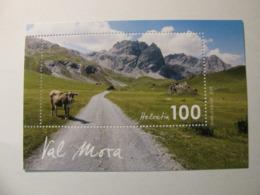 Schweiz Postfrisch - Switzerland
