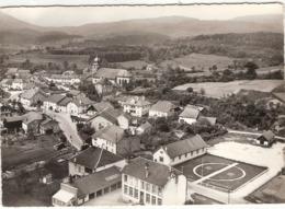 CP Colroy Vue Générale 88 Vosges - Colroy La Grande