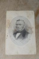 Aalter Nevele  Soudan  + 1871 Litho Van Loo  Burgemeester Aalter - Religion & Esotérisme