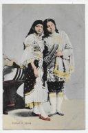 Gohar & Jaura - India
