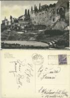 VERONA -TEATRO ROMANO - Verona