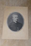 China Holy Card  Zottegem +1894 Kung Ku Yen Gustaaf Teirlinck Foto - Religion & Esotérisme