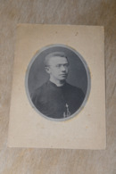 China Holy Card  Zottegem +1894 Kung Ku Yen Gustaaf Teirlinck Foto - Religion &  Esoterik