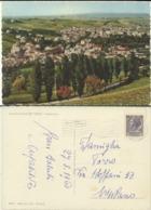 SALSOMAGGIORE-PARMA - - Parma